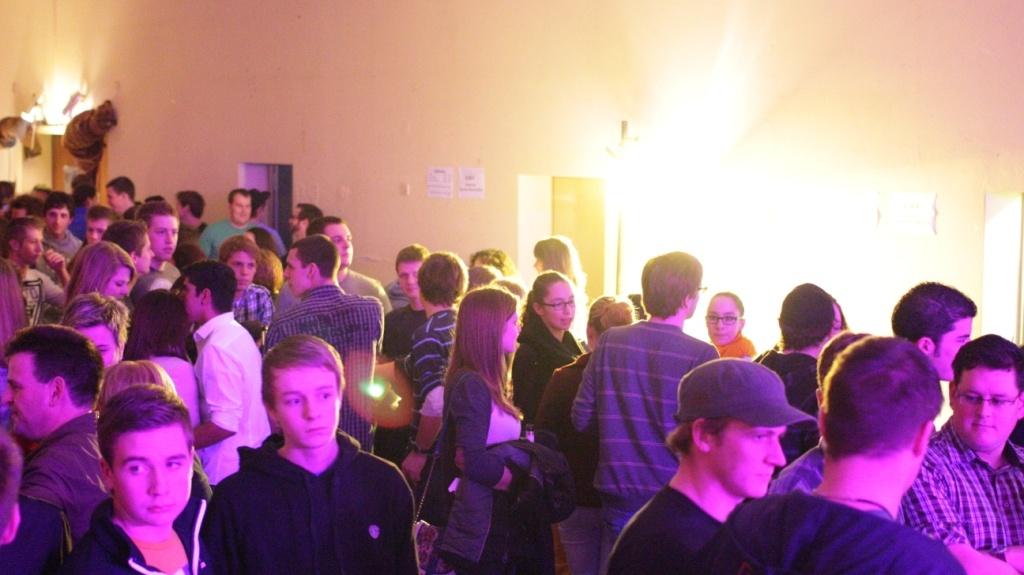 XMAS Rock 2012 26