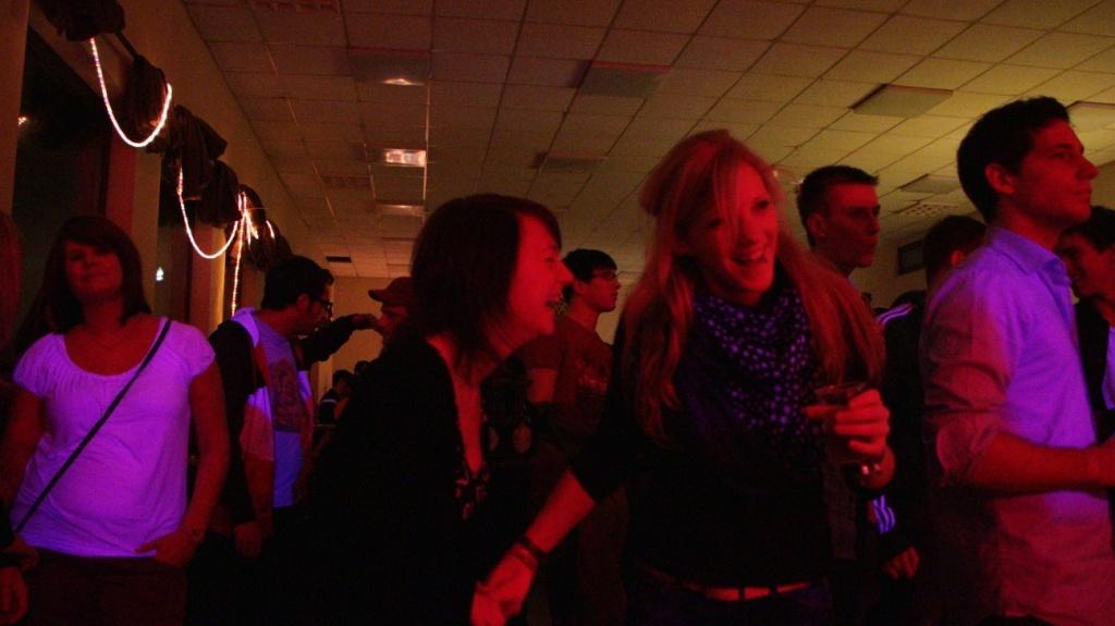 XMAS Rock 2012 30
