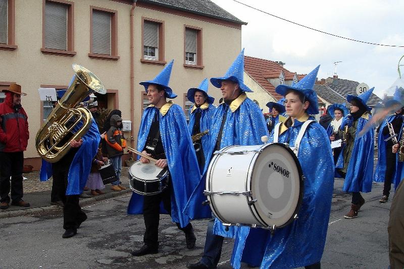 umzug-freudenburg-14