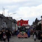 umzug-freudenburg-4
