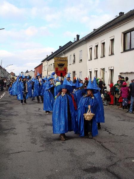 umzug-freudenburg-5