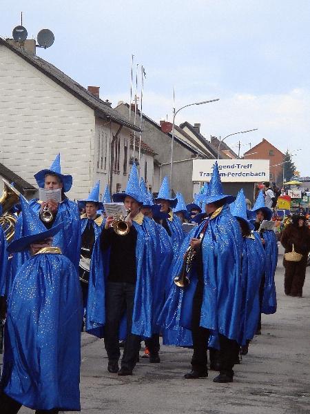 umzug-freudenburg-8