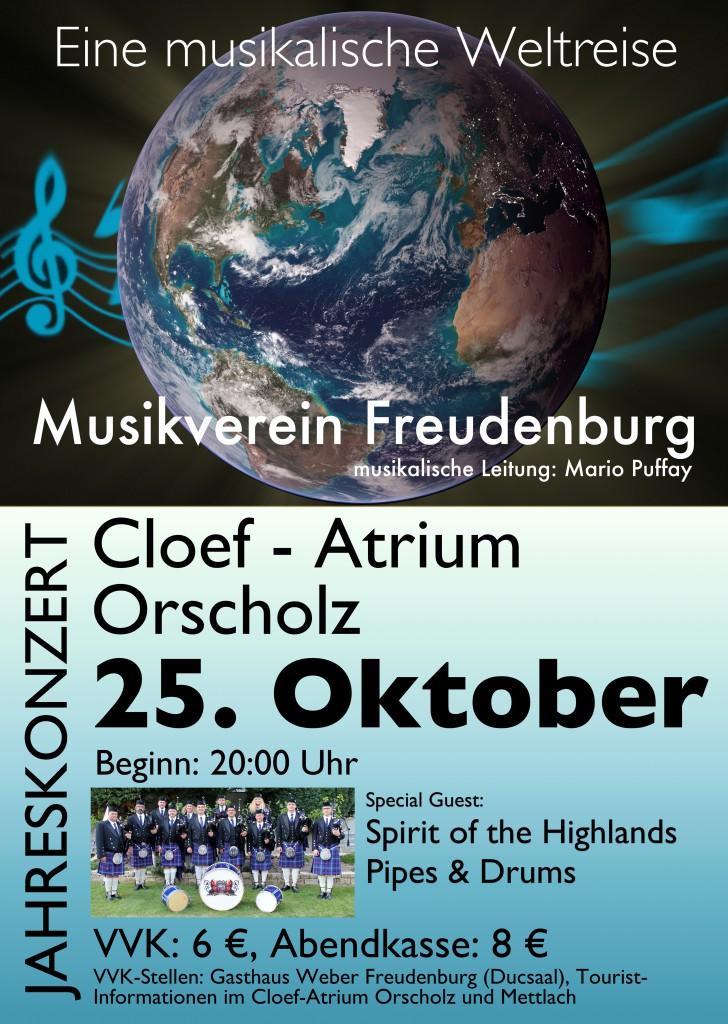 Plakat Musikverein 2014_303426